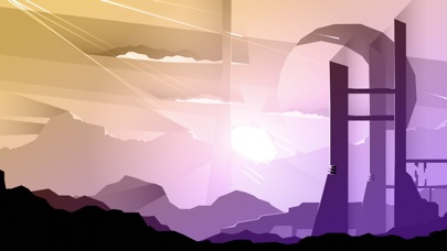 forma.8 GO screenshot 2