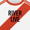 River Live — Resultados y noticias de River