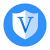 Free VPN Proxy Hotspot - ExtremeVPN Secure Privacy