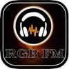 Rádio Gospel Brasil