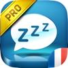 « Bien dormir » hypnose PRO