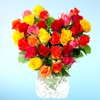 Send Flower Bouquets Sticker Pack