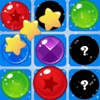 Candy Star Blast Puzzle candy crush