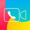 JusTalk - Video Calls & Video Chat
