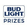 Super Bowl Prizes from Bud Light