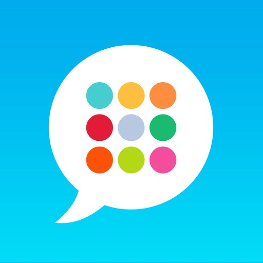 Innovative 101: Learn 34 Languages Spanish English App Ranking & Review