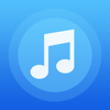 Free Music - iMusic Streamer & Unlimited MP3 Songs