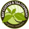 Bay Coffee & Tea Wiki