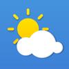 中央天气预报-PM2.5空气质量和权威污染指数报告