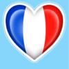 J'aime la France! Wiki