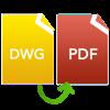 DWG to PDF Converter - Convert DWG Files to PDF - Jose Moreira