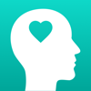Siempre - Learn texts by heart Wiki