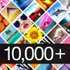 10000+ Wallpapers - Backgrounds Themes & Images