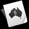 my Tax - Australian Tax Calculator