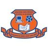 AmazingKids Private School jewel private school