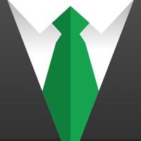 Stock broker android app