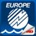 Boating Europe HD