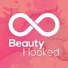 BeautyHooked : Salon Bookings