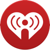 iHeartRadio – Free Music & Live Radio Stations - iHeartMedia Management Services, Inc. Cover Art