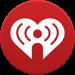 iHeartRadio – Free Music & Live Radio Stations