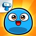 My Boo - Juego de Mascota Virtual para Niños