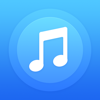 Music Play.er - Unlimited Music & Songs Album