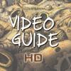 Video Guide for Machinarium HD
