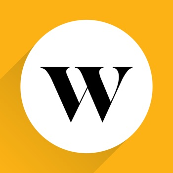 What is Wealthsimple?