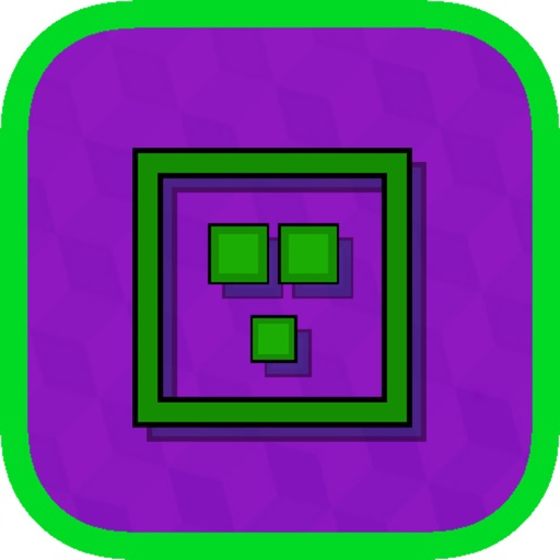 DaQuad iOS App
