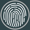 OneAccess Authenticator http authentication