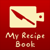 Recipe Book : Christmas Dinner Recipes Cookbook