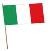 I Love Italy Jigsaw Puzzle Wiki