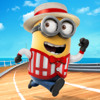 MI VILLANO FAVORITO : Minion Rush