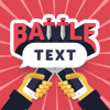 BattleText - Texting Stories Word Game