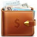 Expenses - Track Your Spendings