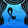Rhythm Cat Pro HD - Learn To Read Music
