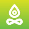 Yoga Plus, las mejores clases de yoga