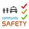 Community Safety app free for iPhone/iPad