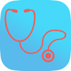 DocOn EMR - Prescription & Medical Records