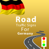 Germany Road Traffic Signs Wiki