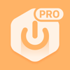 VPN Pro | Lifetime Proxy & Best VPN by Betternet