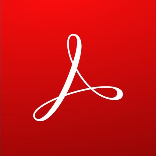 Adobe Acrobat Reader: Annotate, Scan, & Send PDFs images