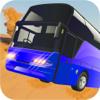 Off Road Tourist Bus: Drive Gogreen Simulator Wiki