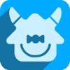 家家牛-智慧社区 App