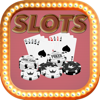888 SLOTS -- Race to be Millionaire Wiki