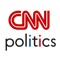 download CNN Politics: News, Podcasts