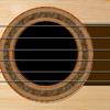 Guitarra con canciones gratis para saber