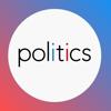 CNN Politics: Election 2016 data, news and video