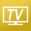 Televisión Premium