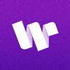 WINGiT - Idées de sorties et événements